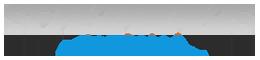logo_sfak_ren_inv